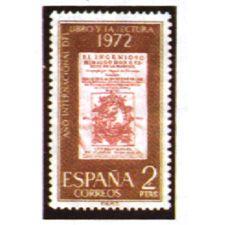 http://www.filatelialopez.com/2076-ano-internacional-del-libro-lectura-p-560.html