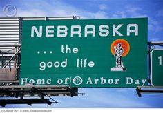 Offutt AFB, Omaha NE