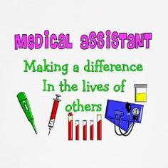 Pin by sara dryden on ma stuff pinterest medical assistant medical assistant thank you cards fandeluxe Gallery