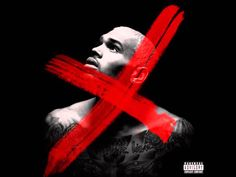 Chris Brown feat. Kendrick Lamar - Autumn Leaves (X) http://www.youtube.com/watch?v=-GuYW7Iszmo
