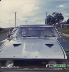 Australian Cars, Ford Falcon, Falcons, Racing, Hawks, Running, Auto Racing