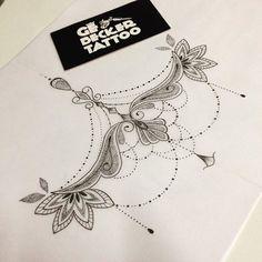 WEBSTA @ gebeckertattoo - Underboob exclusivo disponível para tatuar! Orçamentos: 027 99889-0338 whats Gê#gebeckertattoo #tattooed #soulcapixaba #capixabando #vix #vitoria #jardimcamburi #ink #inked #draw #drawing2me #drawing #underboob #underboobtattoo
