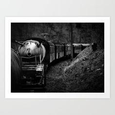 Train railway railrod ghost eisenbahn geisterzug zug horror #Train #railway #railrod #ghost #eisenbahn #geisterzug #zug #horror