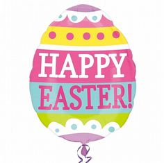 A nice collection of Easter Sunday quotes, Easter Wishes, Easter greetings greeting cards, Easter messages and Easter images are posted on this site. Easter Messages, Easter Wishes, Happy Easter Quotes, Ostern Party, Easter Festival, Greetings Images, Cute Easter Bunny, Easter Traditions, Party Packs