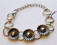 Thrift Store Jewelry Remake