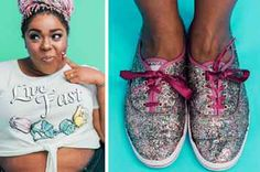 11 Super Cute Things Every Plus-Size Girl Should Buy This Summer