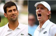 Ponturi tenis Wimbledon Anderson vs Djokovic 15.07.2018