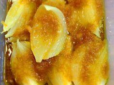 簡単!作り置き!玉ねぎのレンジ蒸しサラダの画像