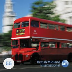 This is image 55 of the #bmipinterestlottery, our Repin to win competition! In order to be in with a chance of winning bmi flights to any destination on our network, visit our Pinterest boards or bmisocialplanet.tumblr.com and repin any of our 81 destination photos (only your first six entries will be counted). To book flights to London, visit us at http://www.flybmi.com/bmi/flights/london-heathrow.aspx