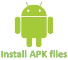 symbian apps sports tracker