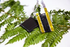 A new type of electrode may help researchers finally solve one of the challenges preventing solar power from becoming a total energy solution.The electrode is designed to work with supercapacitors, which can charge and discharge power significantly faster than conventional batteries. Supercapacitors have been combined with solar in the past, but their wider use as a storage solution is restricted because of their limited capacity. The fractal design reflected the self-repeating shape of…