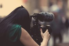 Reasons and ways specialty manufacturers should use video content marketing to educate prospects. Stock Photo Sites, Free Stock Photos, Great Videos, Video Editing, Marie Claire, Content Marketing, Digital Marketing, Film Festival, Filmmaking