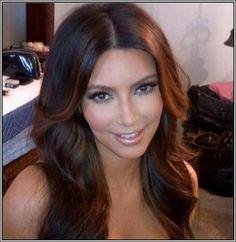 chocolate brown hair dye on pinterest brown hair dyes