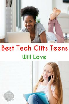 The Great Technology Gifts for Teens will love are great compact gadgets that still pack a punch. Check out these best gifts for teens this Christmas. Cool Gifts For Teens, Cool Tech Gifts, Birthday Gifts For Teens, Diy Gifts For Kids, Teen Birthday, Christmas Activities For Kids, Kids Christmas, Portable Photo Printer, Trending Christmas Gifts