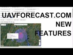 #VR #VRGames #Drone #Gaming uavforecast updated again - now with no-fly map & TFRs dji, dji no fly zones, dji pahntom, DJI pahntom 3, DJI Store, drone flight planner, drone safety, Drone Videos, Drones, FAA, faa tfrs, Federal Aviation Regulations, fly, fly map, Fly Safe, Flying, great website for drones, No, no fly zone, No Fly Zones, on the kitchen table, pahntom, Phantom 3, simon newton, tfr, tfrs, uavforecast, uavforecast updated again, uavforecast.com, weather forecast,
