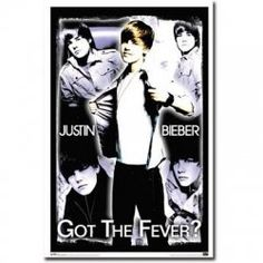 Justin Bieber Blacklight, Got The Fever? & Logo With Justin Holding Open Shirt Surrounded By Justin Photos Inches x 36 Inches), Justin Bieber Got The Fever Blacklight, Justin Bieber Posters/Wall Art, Justin Bieber Merchandise Justin Bieber Room, Justin Bieber Black, Justin Bieber Concert, Purpose Tour Merchandise, Justin Bieber Official, Justin Photos, He Makes Me Smile, Black Light Posters, He Is My Everything