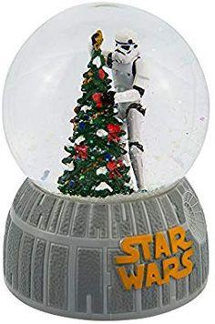 Grupo Ruz Star Wars Yoda Santa Hat 20 In