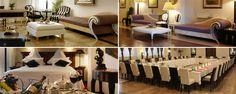 Click aici pentru CODUL UNIC si beneficiezi de tarife preferentiale in cadrul RESIDENCE HOTELS!