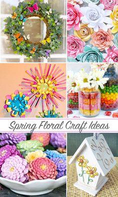 19244 Best Crafts Ideas Images In 2019 Craft Tutorials Brush