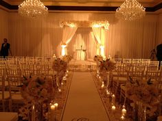 A Spectacular Wedding Ceremony:  Fresno Weddings:  http://www.Fresno-Weddings.Net/