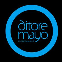Thank you Ditore Mayo Entertainment sponsoring a Booker T Washington Team for 12th Annual 24 Hour Video Race.