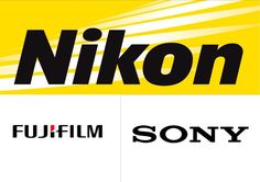 Photokina 2016 rumor roundup of Nikon Sony and Fujifilm.  http://www.lightnfocus.com/photokina-2016-rumors-roundup-nikon-sony-fujifilm/
