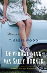 De verdwijning van Sally Horner - Greenwood & T. Thrillers, New Jersey, Sally, My Photos, Shit Happens, Books, Romans, Book Covers, Products
