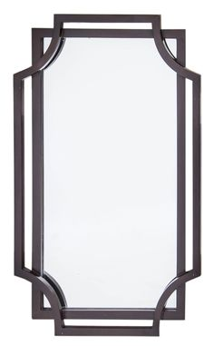 Wardrobe Rack, Glamour, Mirror, Furniture, Home Decor, Decoration Home, Room Decor, Mirrors, Home Furnishings