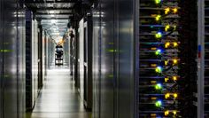 Google accelerates storage in its growing public cloud