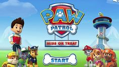 http://paw-patrol-games.com/