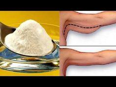 10 zaskakujących zastosowań sody oczyszczonej, o których każda kobieta musi wiedzieć   wiem - YouTube Natural Cosmetics, Baking Soda, Health And Beauty, Deodorant, Health Tips, Fitness, Youtube, Crafts, Acv