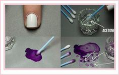 FL | Nimbus Nail Art