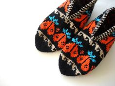 knit slippers Black orange blue Beige Traditional Turkish Socks hand knitted Slippers crochet socks womens slippers home shoes woman gifts Turkish slipper sock crochet slippers hand knit slippers slipper hand knit crochet slipper sock knitted slippers knit womens slippers womens slippers womens home shoes knit slippers Slippers slipper socks socks 30.00 USD #goriani