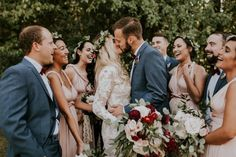 gorgeous-southern-marsala-wedding-at-grace-oaks-18