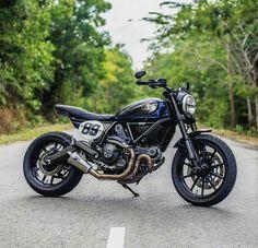 56 Best Motor Dreams Images Custom Motorcycles Motorcycles