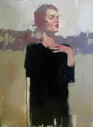 michael carson - Google Search