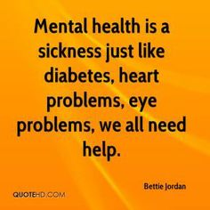 1000 images about mental health on pinterest mental