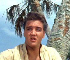 Elvis Puzzlemania: Follow That Dream 2