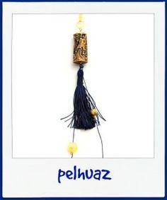 Pelhuaz Blueskies n Sunshine Great Finds