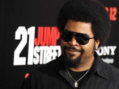 """Ice Cube On New """"Friday"""" Film: """"Coming Together Like Sweaty Butt Cheeks"""" [EXCLUSIVEAUDIO]"""
