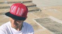 Vídeos Meu Primeiro skate - Rodrigo Petersen - Entrevista com o skatista profissional brasileiro Rodrigo Petersen ele fala um pouco sobre o projeto colaborativo Meu Primeiro Skate.