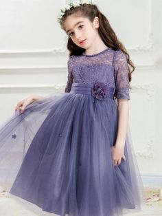 Flower girl dresses coral uk betting buy bitcoins with paypal virwox bitcoin