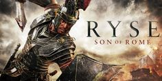 Ryse Son Of Rome Headed To PC - Nearly a year after its release on the Xbox One, Ryse: Son of Rome will be heading to the PC. The PC version will not only boast enhanced visuals, with texture resolutions