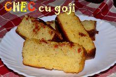 chec-cu-goji
