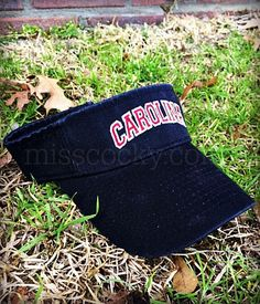 Shirts Discreet Under Armour Usc South Carolina Gamecock Black Polo Small Grade Products According To Quality