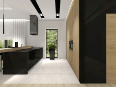 Homekoncept-27 Bathroom Lighting, Villa, Dns, Mirror, Type 1, House, Furniture, Home Decor, Houses