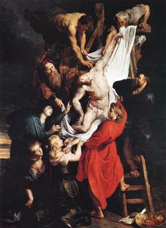 Rubens_1611-4_Descent-from-the-Cross