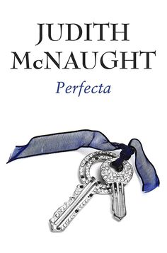 Perfecta (Perfecta 2) eBook: Judith McNaught: Amazon.es: Tienda Kindle