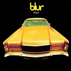 Blur - Song 2 (the song)