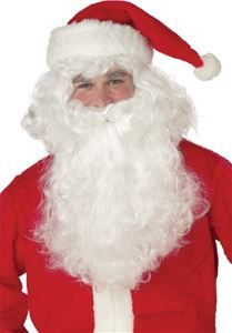 572379fecda5d 25 Popular Our Santa Beards and Wigs images